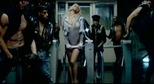 Love Game (MV) - Lady Gaga